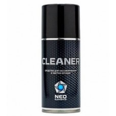 Neo Elements Cleaner 210 мл