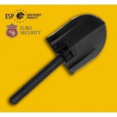 Лопата BS-01 для телескопической дубинки ESP