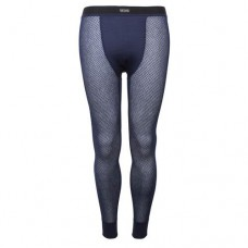 Super-Thermo-Longs BLACK