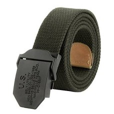 USMC 30mm WEB BELT
