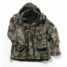 Куртка MONTANA 5-B-1