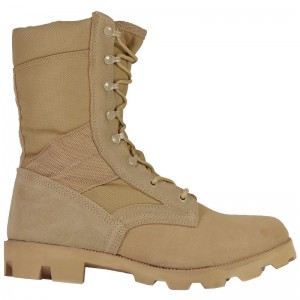 Ботинки MilTec Speed Lace US