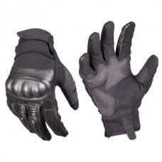 Перчатки TACTICAL GLOVES GEN.II LEDER