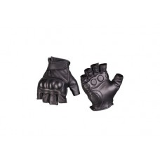 Перчатки TACTICAL FINGERLINGE LEDER
