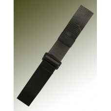 US BDU Belt black