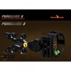 TROPHY RIDGE Punisher 3