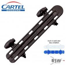 CARTEL CR-4 - Armschutz