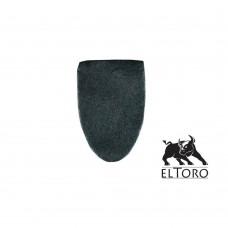 ElTORO Traditional Leather Arrow Rest