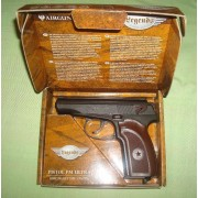 Pistol PM ULTRA