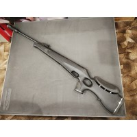 Retay Gun 135X