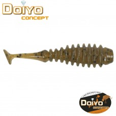 Doiyo Blaze SHAD 2,0 inch/5,2 cm