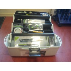 Specitec Tackle Box 3 (BOX)