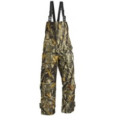 Floatation trousers847RT Realtree