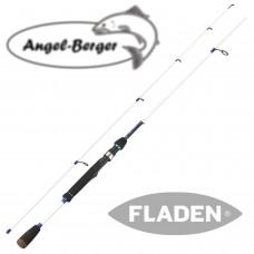 Fladen Vantage Drop Shot 2,40m 8-32g